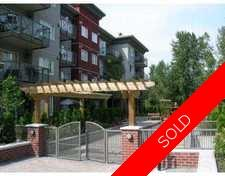 Port Moody Centre Condo for sale: The Square 2 bedroom  Stainless Steel Appliances, Granite Countertop, Marble Counters, Hardwood Floors 767 sq.ft. (Listed 2009-07-29)