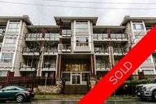 Central Port Coquitlam Condo for sale: Verde 1 bedroom 784 sq.ft. (Listed 2016-03-29)