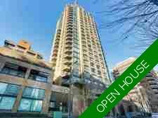 Downtown VW Condo for sale:  2 bedroom 792 sq.ft. (Listed 2019-05-28)